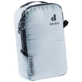 Deuter Zip Pack Gr.1 Packtasche für Reisegepäck tin hier im Deuter-Shop günstig online bestellen