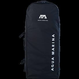 Aqua Marina Zip Backpack 100L SUP Tasche hier im Aqua Marina-Shop günstig online bestellen
