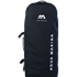 Aqua Marina Zip Backpack 100L SUP Tasche
