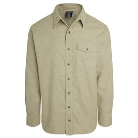 Sherpa Geluk Shirt Herren Freizeithemd Outdoorhemd tamur river hier im Sherpa-Shop günstig online bestellen