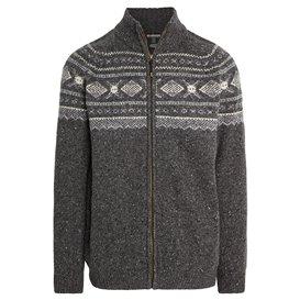 Sherpa Janakpur Sweater II Herren Strickjacke kharani