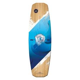 Goodboards Dude 2021 Wakeboard hier im goodboards-Shop günstig online bestellen