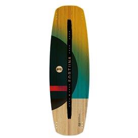 Goodboards Fortuna 2021 Wakeboard hier im goodboards-Shop günstig online bestellen