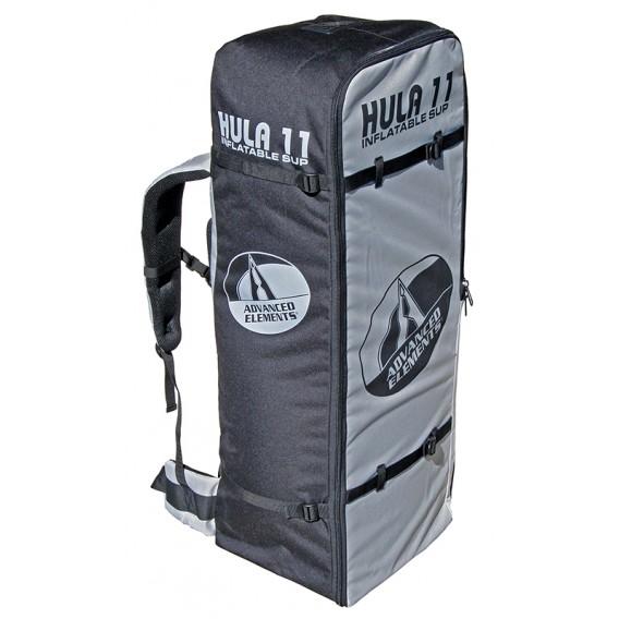Advanced Elements Hula 11TM SUP aufblasbares Stand up Paddle Board hier im Advanced Elements-Shop günstig online bestellen