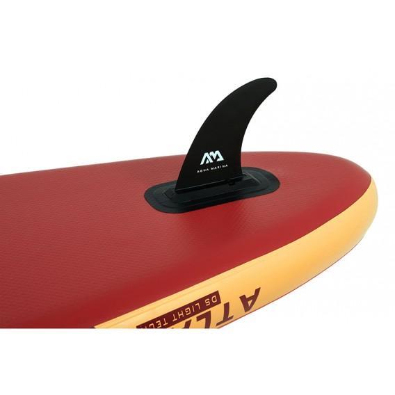 Aqua Marina Atlas 12.0 aufblasbares Stand Up Paddle Board SUP komplett Set hier im Aqua Marina-Shop günstig online bestellen