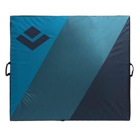 Black Diamond Drop Zone Crash Pad Bouldermatte Sturzpolster hier im Black Diamond-Shop günstig online bestellen
