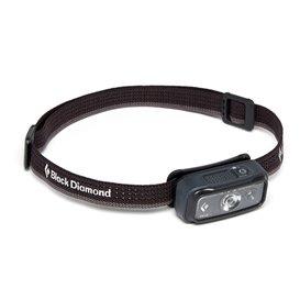 Black Diamond Spot Lite 200 Lumen Stirnlampe Helmlampe graphite