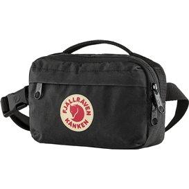 Fjällräven Kanken Hip Pack Bauchtasche Hüfttasche black hier im Fjällräven-Shop günstig online bestellen