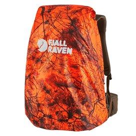 Fjällräven Hunting Rain Cover 16-28L Regeschutz Regenhülle safety orange hier im Fjällräven-Shop günstig online bestellen