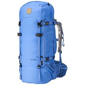 Fjällräven Kajka 65 Trekkingrucksack Wanderrucksack un blue hier im Fjällräven-Shop günstig online bestellen