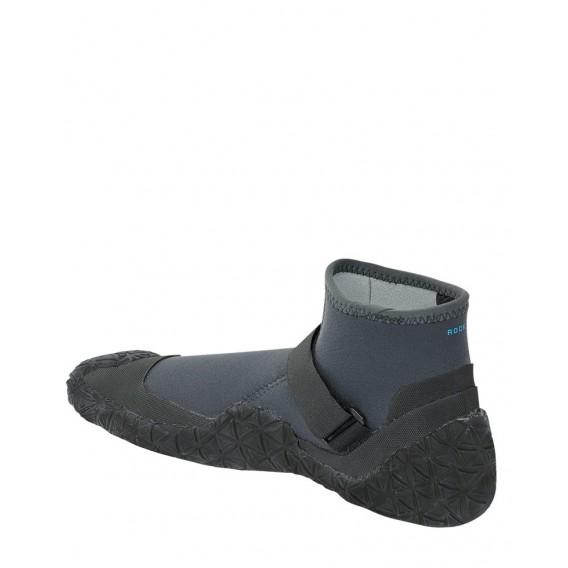 Palm Rock Shoes Neoprenschuhe Wassersportschuhe jet grey hier im Palm-Shop günstig online bestellen
