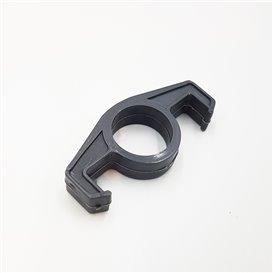 Bravo SP 20 Closing Clip Verschlussklemme für Fußpumpen