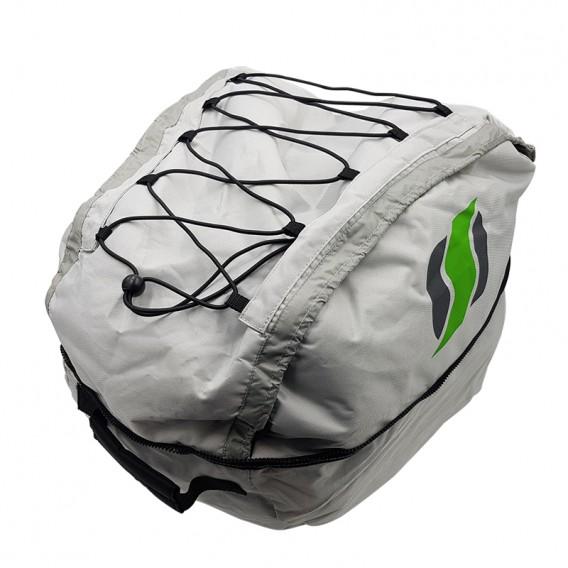 Sevylor Storage Bag für Yukon Zubehör Tasche hier im Sevylor-Shop günstig online bestellen
