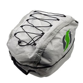 Sevylor Storage Bag für Yukon Zubehör Tasche