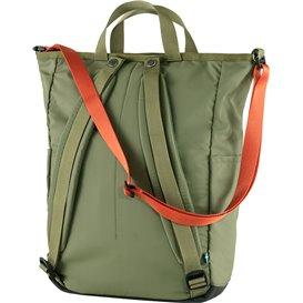 MIJUGGH Canvas Backpack Warning May Start Talking About Sonic The Hedgehog Rucksack Gym Hiking Laptop Shoulder Bag Daypack for Men Women