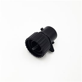 Advanced Elements Spring Valve Adaptor Ventiladapter