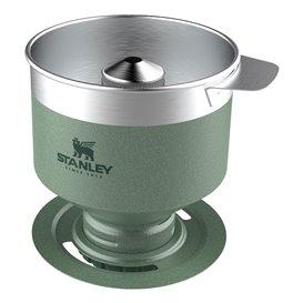Stanley Classic Pour Over Kaffeekocher mit Filter