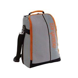 Torqeedo Travel Batterietasche für Wechselakkus