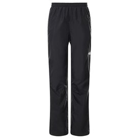 The North Face Scalino Shell Pant Herren Softshell Hose black