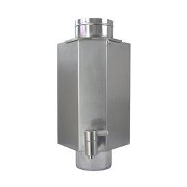 Winnerwell Sauna Stone Water Dropper Wasserspender für Saunaofen hier im Winnerwell-Shop günstig online bestellen