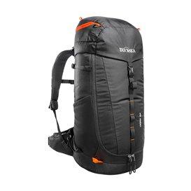 Tatonka Norix 32 Wanderrucksack Daypack black