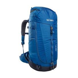 Tatonka Norix 32 Wanderrucksack Daypack blue