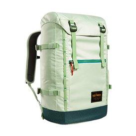 Tatonka City Hiker Daypack Freizeitrucksack lighter green
