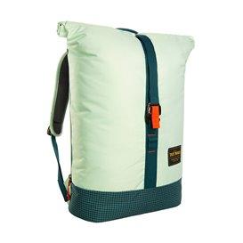 Tatonka City Rolltop Freizeitrucksack Daypack lighter green