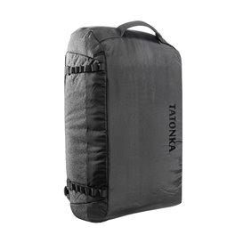 Tatonka Duffle Bag 65 Reisetasche Rucksack black