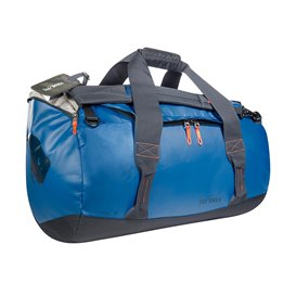 Tatonka Barrel Packsack Reisetasche blue