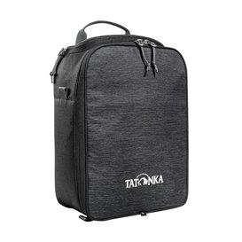 Tatonka Cooler Bag Kühltasche für Rucksäcke off black