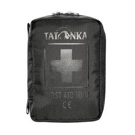 Tatonka First Aid Mini kleines Erste-Hilfe-Set