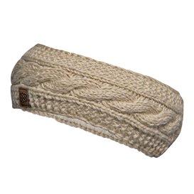 Sherpa Kunchen Headband Stirnband karnali sand