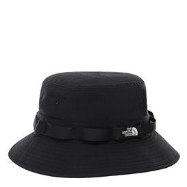 The North Face Class V Brimmer Anglerhut Outdoorhut tnf black hier im The North Face-Shop günstig online bestellen