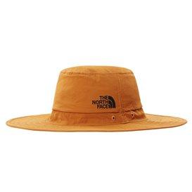 The North Face Horizon Breeze Brimmer Hat Outdoorhut timber tan hier im The North Face-Shop günstig online bestellen