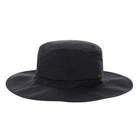 The North Face Horizon Breeze Brimmer Hat Outdoorhut tnf black hier im The North Face-Shop günstig online bestellen