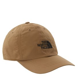 The North Face Horizon Hat Kappe Basecap military olive