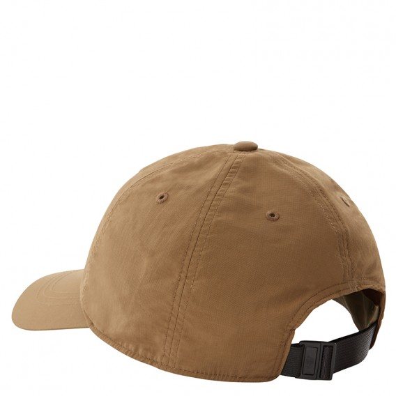 The North Face Horizon Hat Kappe Basecap military olive hier im The North Face-Shop günstig online bestellen
