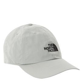 The North Face Horizon Hat Kappe Basecap wrought iron