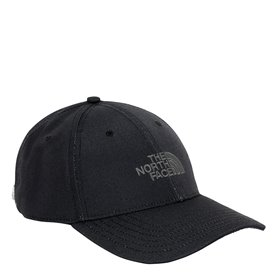 The North Face Recycled 66 Classic Hat Kappe Basecap tnf black