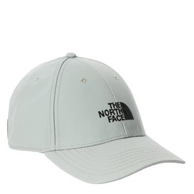 The North Face Recycled 66 Classic Hat Kappe Basecap wrought iron