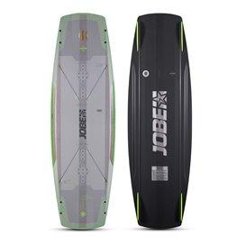 Jobe Breach Wakeboard Modell 2021 hier im Jobe-Shop günstig online bestellen