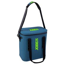 Jobe Chiller Cooler Bag Kühltasche hier im Jobe-Shop günstig online bestellen