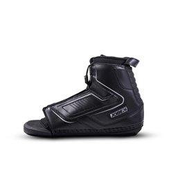 Jobe Comfort Slalom Binding Wasserski Bindung