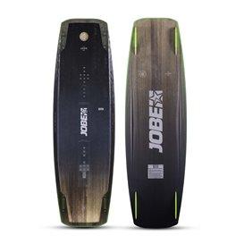 Jobe Concord Wakeboard Modell 2021 hier im Jobe-Shop günstig online bestellen
