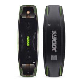 Jobe Conflict Wakeboard Modell 2021 hier im Jobe-Shop günstig online bestellen