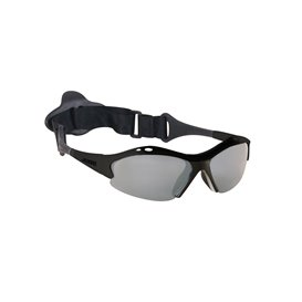 Jobe Cypris Floatable Glasses Wassersport Sonnenbrille black