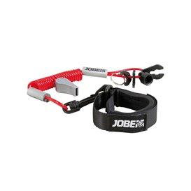Jobe Emergency Cord Sicherheitsleine für Boote und SUPs hier im Jobe-Shop günstig online bestellen