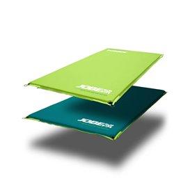 Jobe Manta Floating Mat schwimmende Wassermatte hier im Jobe-Shop günstig online bestellen