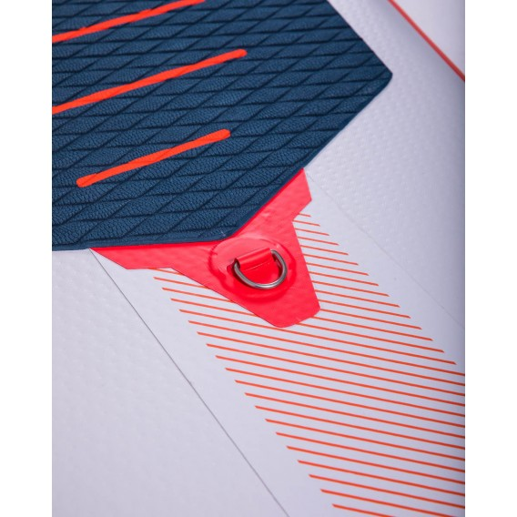 Jobe Mira 10.0 aufblasbares Stand up Paddel Board SUP komplett Set hier im Jobe-Shop günstig online bestellen